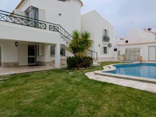 refuge holiday homes | villa montechoro - Albufeira vacation rentals
