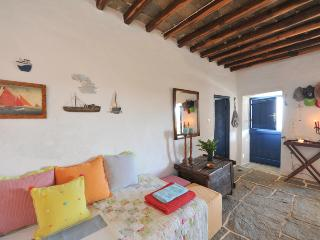 #HH01 TRADITIONAL FAMILY HOME - Apollonia vacation rentals
