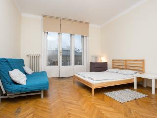 22 person 6 room Apartment - Krakow vacation rentals