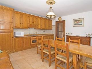 3 bedroom Condo with A/C in Arqua Petrarca - Arqua Petrarca vacation rentals