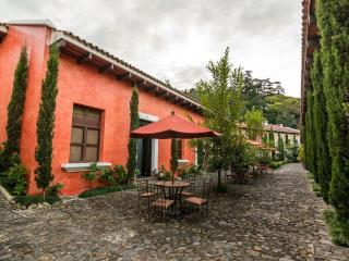 Luxury Villas in Antigua Gutemala - Antigua Guatemala vacation rentals