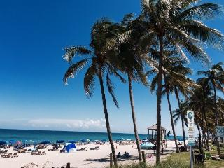 Come and enjoy the nice Florida weather! - Boca Raton vacation rentals