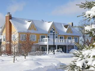 Carriage Hills Resort Two-Bedroom Suite - Shanty Bay vacation rentals