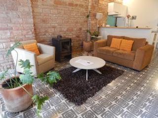 Great Apart. CONDESA/ROMA - Mexico City vacation rentals