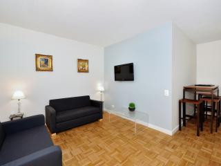 Murray Hill 2 Bedroom - New York City vacation rentals