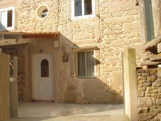House near the beach - Laxe vacation rentals