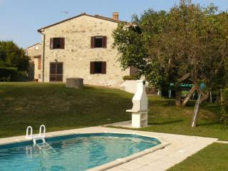 Lovely San Leonardo in Treponzio Condo rental with Internet Access - San Leonardo in Treponzio vacation rentals