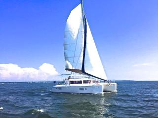 Beautiful Yacht overlooking the Annapolis harbor - Annapolis vacation rentals