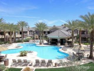 Quiet Space in Las Vegas - Las Vegas vacation rentals