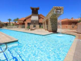Resort Bay Club 10 Min Airport - Las Vegas vacation rentals