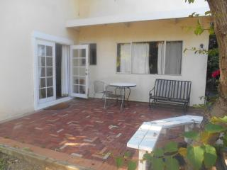 Spacious Property Perfect For Cyclists - Escondido vacation rentals