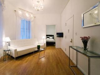 Times Square 3 Bedroom on 42nd Street A - New York City vacation rentals