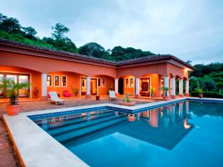 Beautiful House only minutes from Tamarindo - Tamarindo vacation rentals