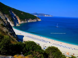 kefalonia-parga. com - Lourdata vacation rentals