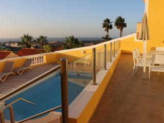 VILLA SECRET LOVE - La Pared vacation rentals