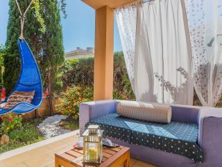 3 bedroom House with Internet Access in Puerto de Alcudia - Puerto de Alcudia vacation rentals