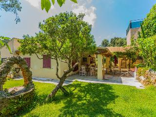 Bennassar - Cala San Vincente vacation rentals