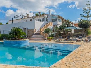 Carello - Puerto de Alcudia vacation rentals
