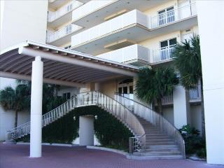 Largest 2 BR Condo on the Beach! - Navarre vacation rentals