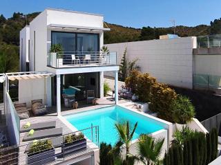 Designer Alcanada - Puerto de Alcudia vacation rentals