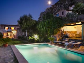 Moragues - Pollenca vacation rentals