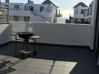 Seaside Apartment Eden on the Bay - Cape Town vacation rentals