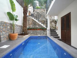Gorgeous House with Internet Access and A/C - Pollenca vacation rentals