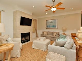 Prominence on 30A - West Chester Beach House - Grayton Beach vacation rentals
