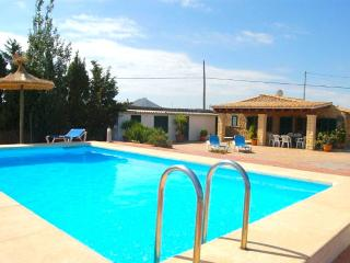 Rotes - Alcudia vacation rentals