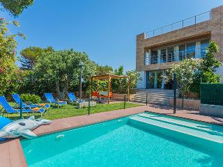 Summer - Alcudia vacation rentals