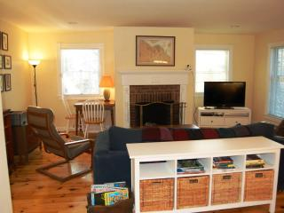 Comfortable Bar Harbor House rental with Internet Access - Bar Harbor vacation rentals