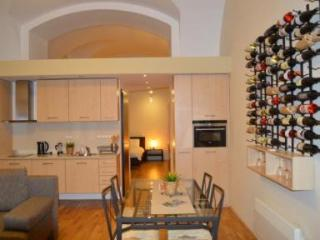 Paty's Place, Your Home Away From Home. - 5707 - Budapest vacation rentals