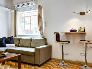 The Bauhaus Studio - Tel Aviv vacation rentals