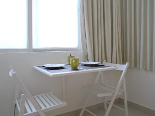 Nice Tel Aviv House rental with Internet Access - Tel Aviv vacation rentals