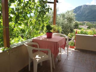 Agni studio, North Evia, Greece - Limni vacation rentals