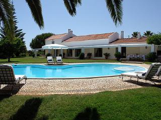 Charming 4 bedroom Villa in Odiaxere - Odiaxere vacation rentals