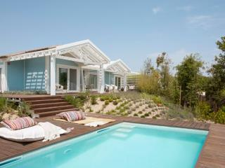 Excellence Stays - Comporta Décor Beach House ref6 - Comporta vacation rentals