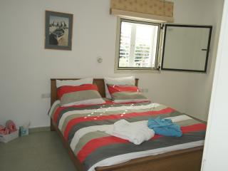 accommodation at Israeli home - Rehovot vacation rentals