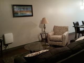 Sweet Furnished Studio-West Glenn!! 2212 - West Des Moines vacation rentals