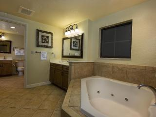 Bonnet Creek Resort 1 Bedroom - Lake Buena Vista vacation rentals