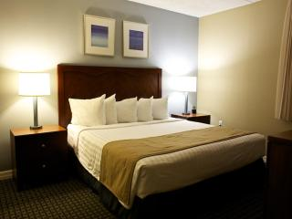 Skyline Tower Resort 1 Bedroom Deluxe - Atlantic City vacation rentals