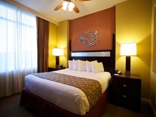 National Harbor Resort - Fort Washington vacation rentals