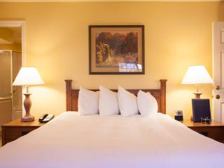 Branson Resort at the Falls - Branson vacation rentals