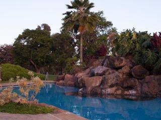 Ka 'Eo Kai Resort 1 Bedroom Deluxe - Princeville vacation rentals