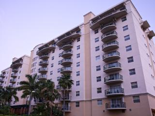 Palm-Aire Resort 1 bedroom - Pompano Beach vacation rentals