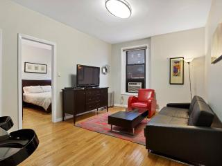 *Amazing, Newly Furnished, Central Park, perfect - New York City vacation rentals