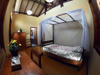 1 bedroom Private room with Internet Access in Yogyakarta - Yogyakarta vacation rentals