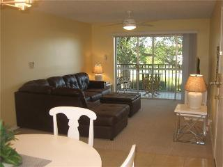 Sarasota 2BR 2BTH Condo Close to Siesta Key Beach - Sarasota vacation rentals