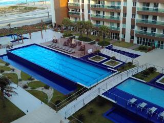 Vg Fun Praia do Futuro - Fortaleza vacation rentals