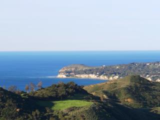 Sweeping Ocean Views! Near Pepperdine, Superior! - Malibu vacation rentals